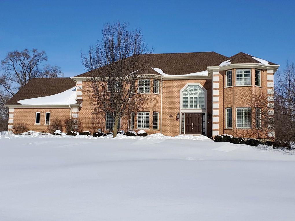 15892 Applewood Ct Wadsworth, IL 60083