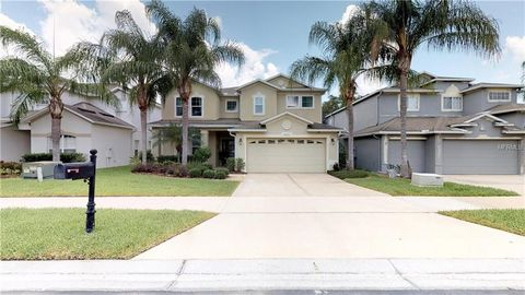 2603 Black Lake Blvd, Winter Garden, FL 34787