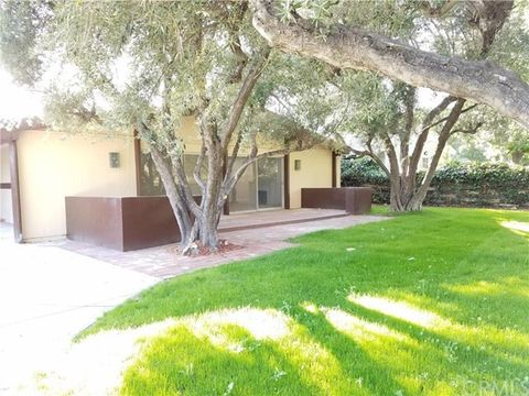 3558 Parkside Dr, San Bernardino, CA 92404