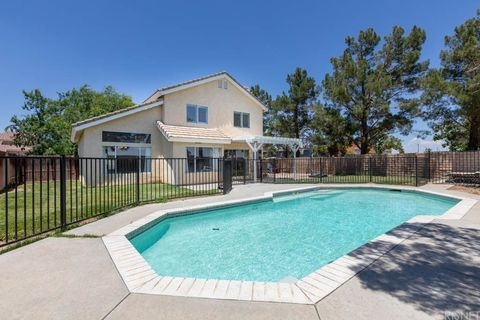 Palmdale, CA Recently Sold Homes - realtor com®