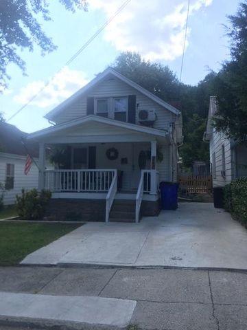 247 Preston St, Paintsville, KY 41240