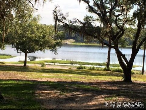 7823 Twin Lakes Rd, Keystone Heights, FL 32656