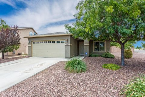 1301 Bannon Pl, Chino Valley, AZ 86323