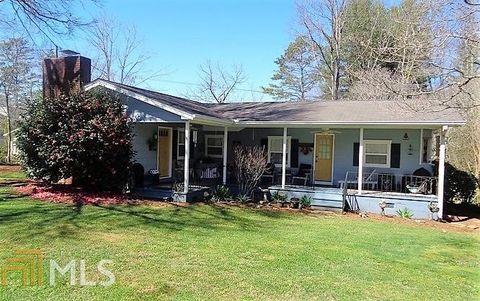 hayesville nc mobile manufactured homes for sale realtor com rh realtor com