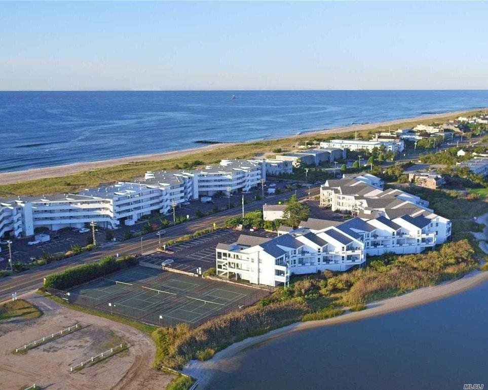 260 Dune Rd Unit 105, Westhampton Beach, NY 11978