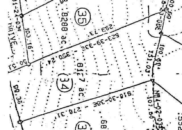Lyon County Ky Property Records