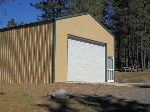 Photo of 38010 N Sheets Rd, Elk, WA 99009