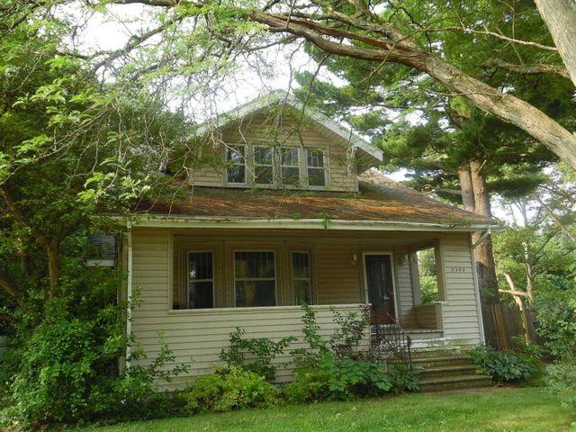 2303 w main st kalamazoo mi 49006 home for sale and