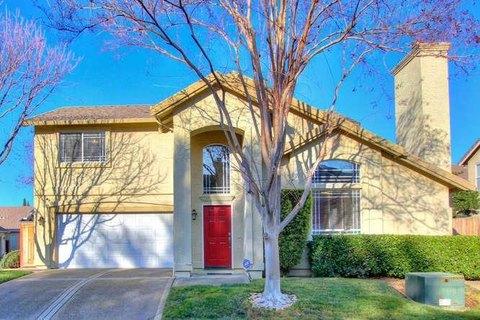 Homes For Sale near Rio Americano High School - Sacramento ...
