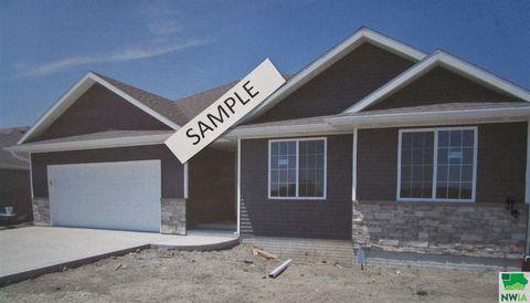 Photo of 3649 Lemesa Way, South Sioux City, NE 68776