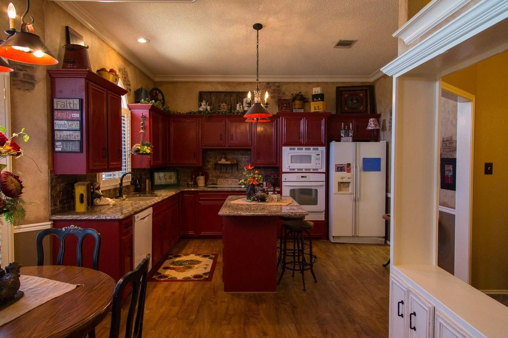 ransom canyon single guys Visit omar mora's profile on zillow to find ratings and  i truly believe you guys got the perfect house at a  real estate in ransom canyon real estate in.