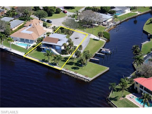 22 georgetown fort myers fl 33919 home for sale and