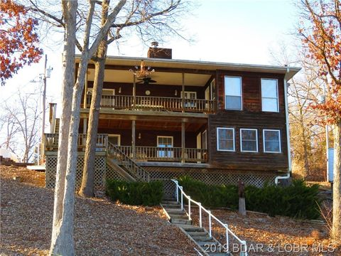 Photo of 30147 Evans Rd, Rocky Mount, MO 65072