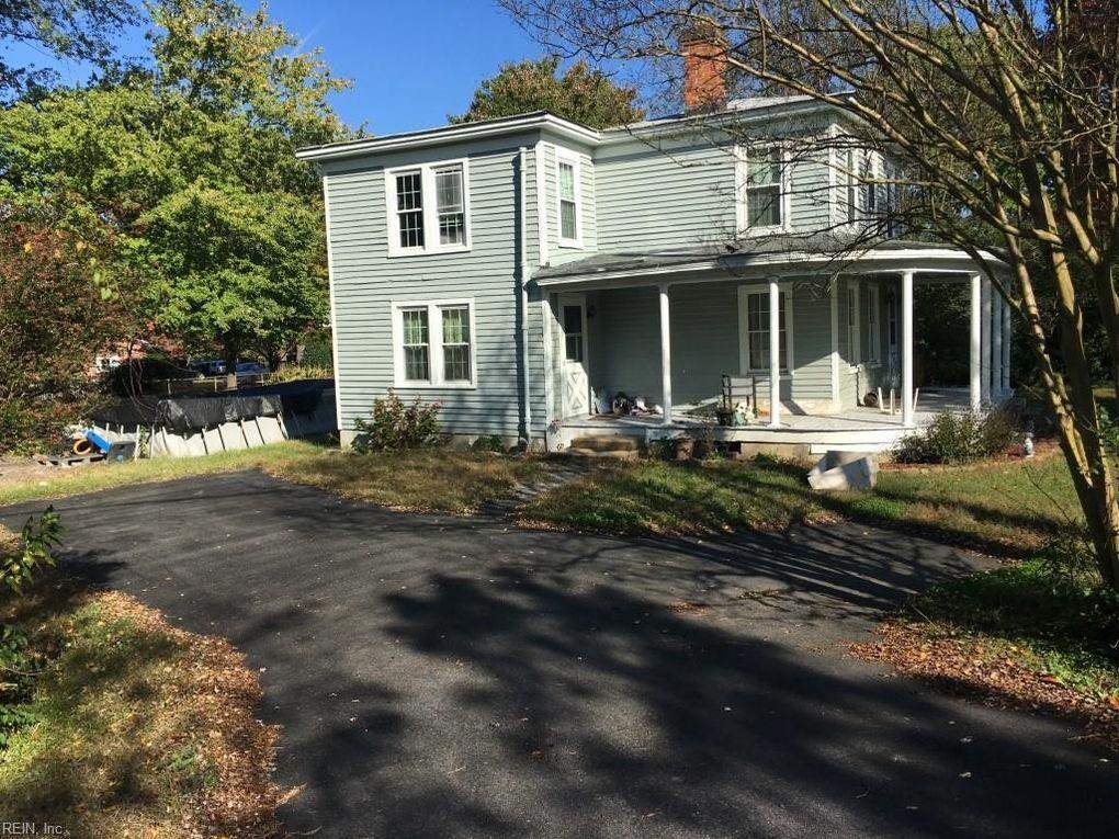 106 cardinal ln yorktown va 23693 realtor com rh realtor com houses for sale in yorktown va 23693