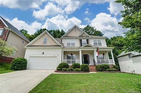 Page 58 Biddleville Charlotte Nc Real Estate Homes For Sale Realtor Com