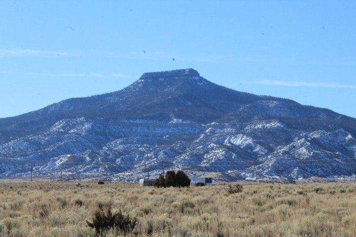 46 Pvt Dr # 1727A Youngsville, NM 87064