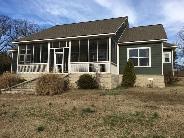 Batesville In Homes For Sale By Owner