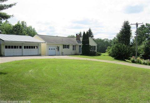 Page 2 | Gorham, ME Real Estate - Gorham Homes for Sale - realtor.com®
