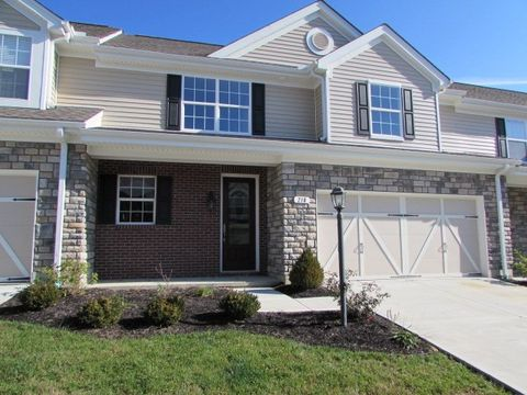 Photo of 218 Mulberry Ct, Fort Thomas, KY 41071