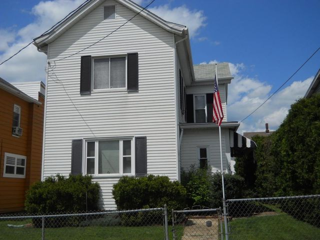304 e washington ave connellsville pa 15425 home for sale real estate