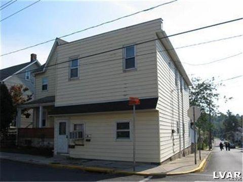 1398 1/2 Newport Ave, Northampton, PA 18067