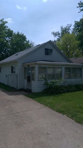 4318 Annapolis Ave, Trotwood, OH 45416