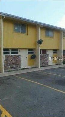 1010 N Fiske Blvd Apt 4, Cocoa, FL 32922