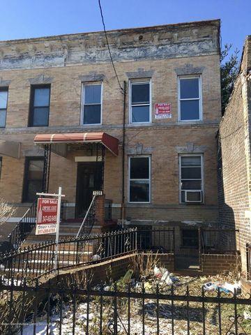 Photo of 1228 Mc Donald Ave, Brooklyn, NY 11230