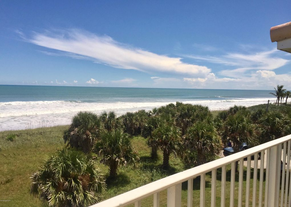 1697 Highway A1a Apt C Satellite Beach Fl 32937