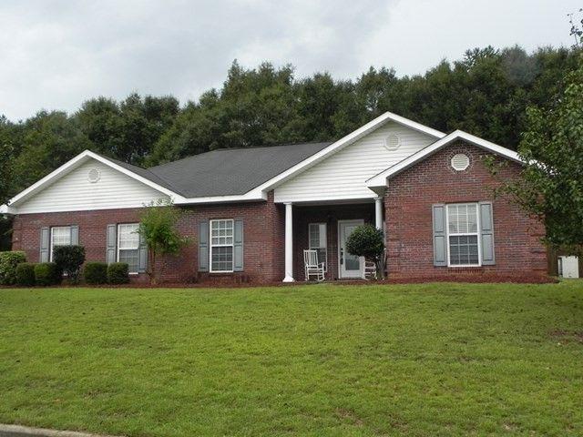 169 County Road 166, New Brockton, AL 36351