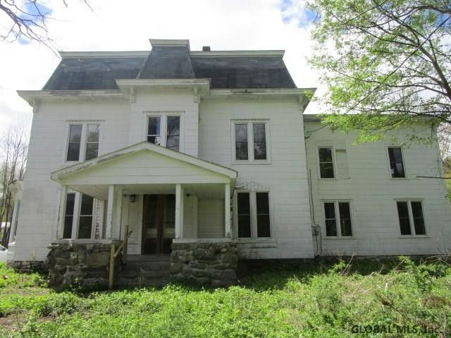19537 State Route 22, Petersburgh, NY 12138