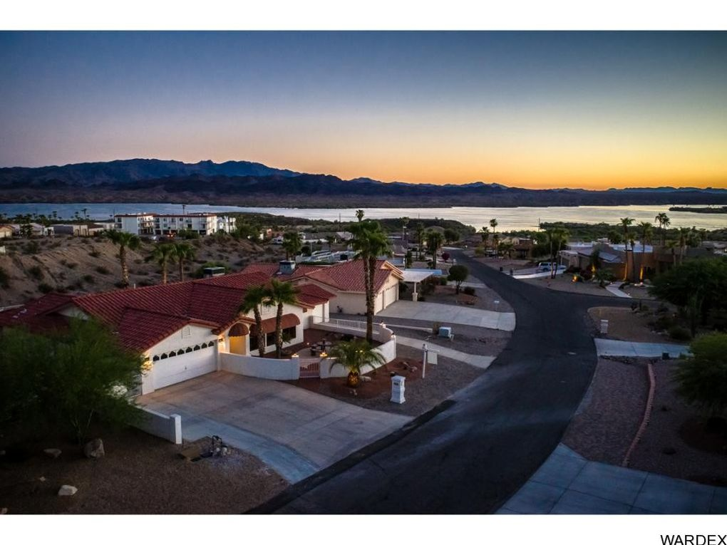 Lake havasu realtor