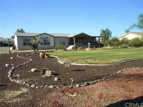 28645 Central Ave, Nuevo Lakeview, CA 92567
