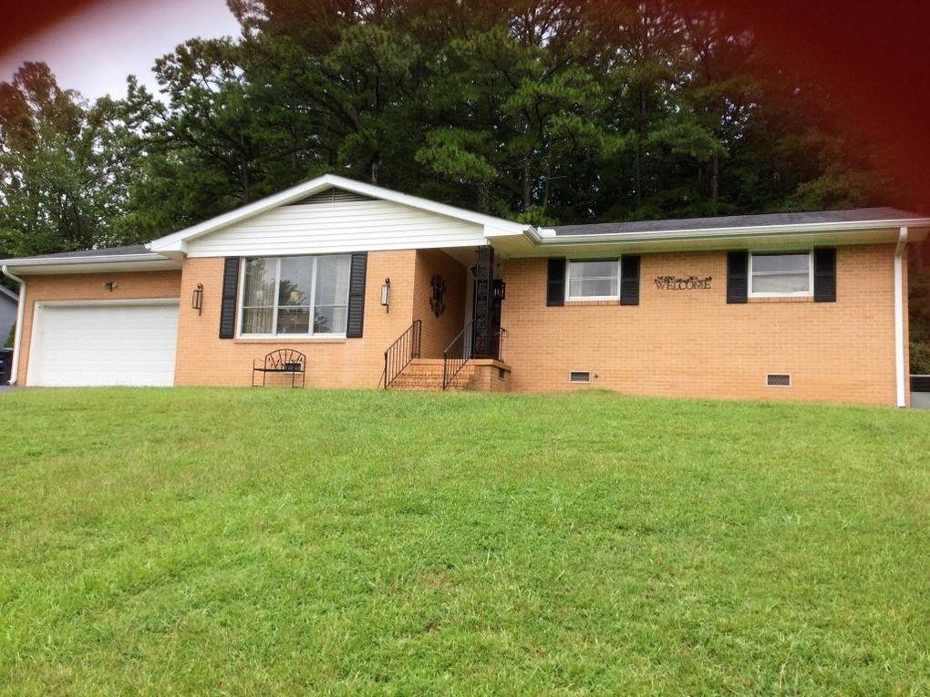 1123 Hillsboro Dr, Chattanooga, TN 37412 - realtor.com®