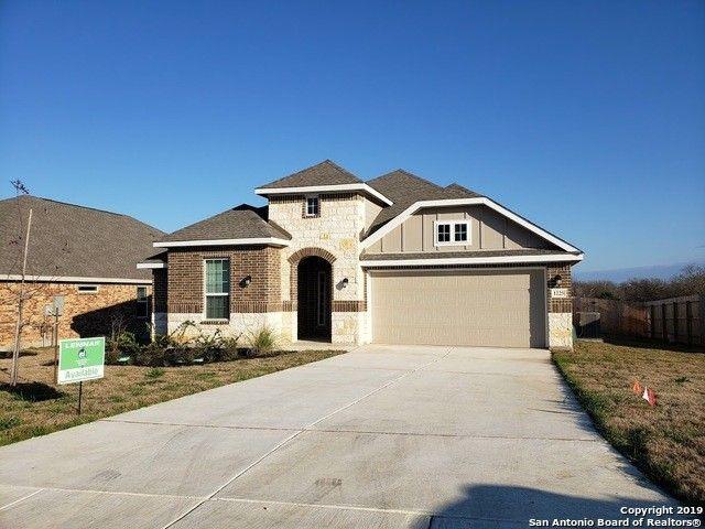 1225 Havens Cross, New Braunfels, TX 78132