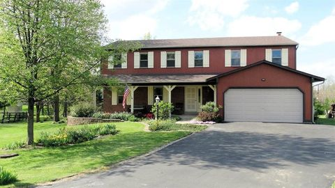 7771 Noel Ct, West Chester, OH 45069
