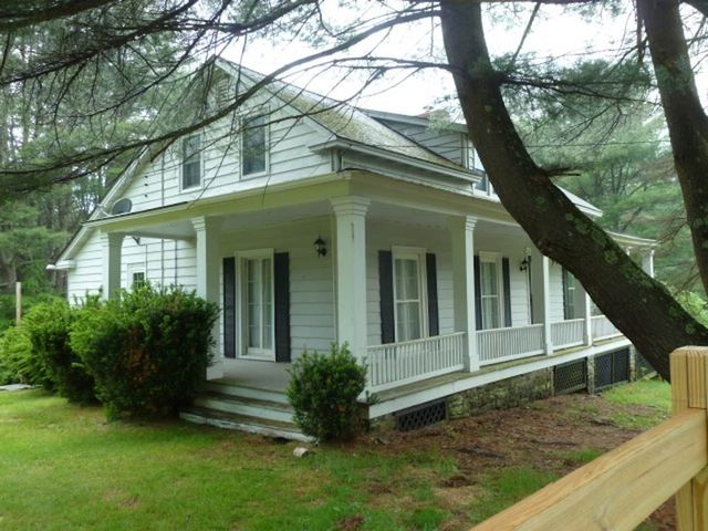singles in forestburgh Browse forestburgh ny real estate listings to find homes for sale, condos, commercial property, and other forestburgh properties.