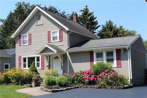 Keller Williams Homes For Sale Rochester Ny