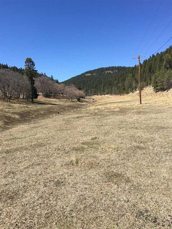 44 Billie Jean Edge Way Unit Mountain, Cloudcroft, NM 88317