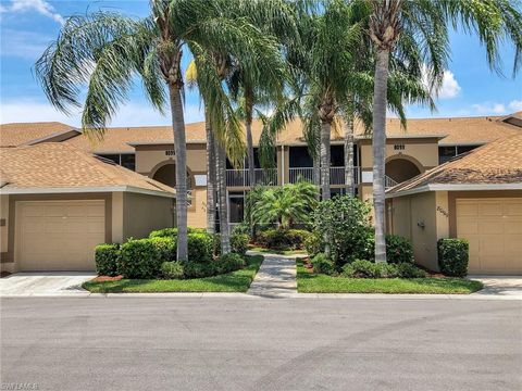 Photo of 8099 Queen Palm Ln Apt 222, Fort Myers, FL 33966