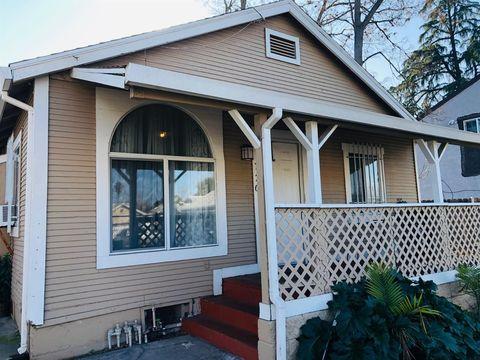 Photo of 770 Calvados Ave, Sacramento, CA 95815