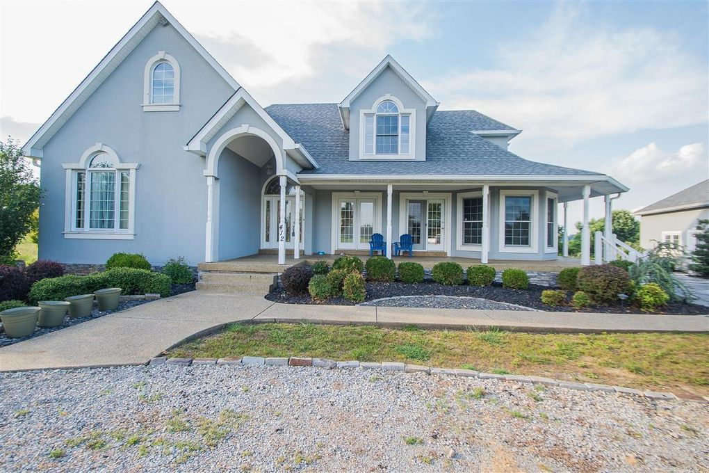 412 Ables Mountain Ln West Point Ky 40177 Realtor Com 174