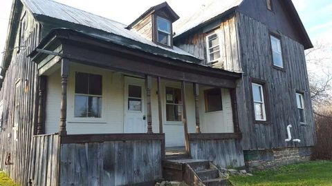 40831 State Route 37, Theresa, NY 13691