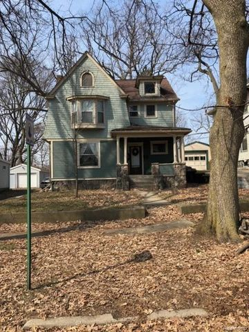 Outstanding Jackson Mi Foreclosures Foreclosed Homes For Sale Download Free Architecture Designs Grimeyleaguecom