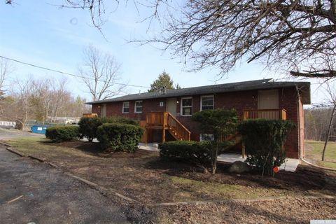 122 Route 385, Catskill, NY 12414