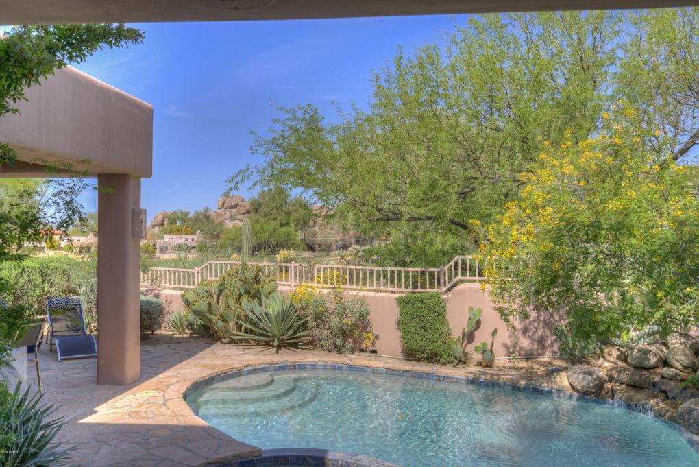 7500 E Boulders Pkwy Unit 69, Scottsdale, AZ 85266