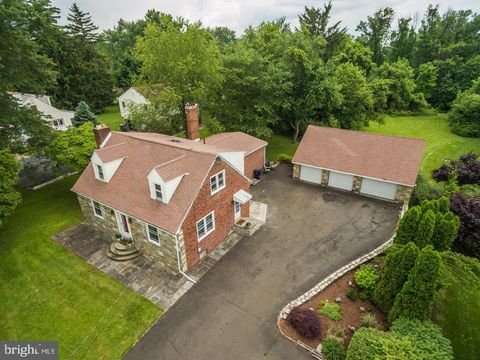 Photo of 1734 Norristown Rd, Ambler, PA 19002