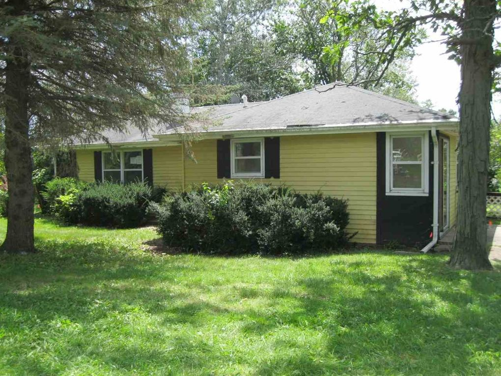Property For Sale Beloit Wi
