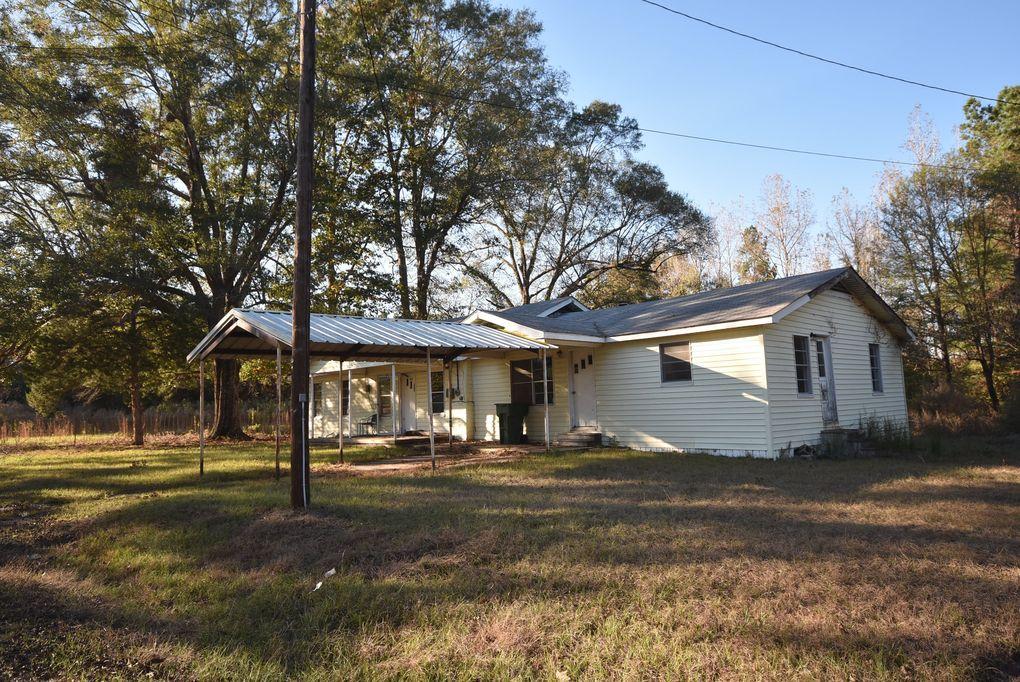 160 Columbia Rd # 76, Magnolia, AR 71753