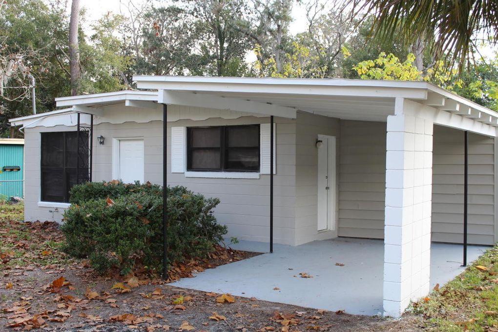 2076 Broom St, Jacksonville, FL 32208